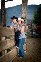 Ranch Memories Photography